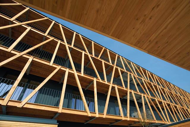 05-Bora-HotSpaResort-by-Franchi-Dannenberg-Architecture