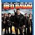 [Super/Mini-HD] Red Dawn (2012) : หน่วยรบพันธุ์สายฟ้า [720p][พากย์ไทย 5.1+อังกฤษ 5.1]-[บรรยายไทย+อังกฤษ]