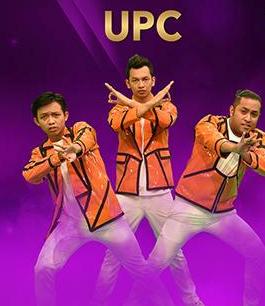 Foto Unlimited PAZ crew (UPC