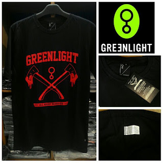 greenlight bandung, baju greenlight, greenlight distro, kaos greenlight terbaru, green light  distro, distro greenlight, kaos  greenlight original, harga kaos greenlight original