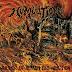 Humiliation - Savior Of Human Destruction 2012