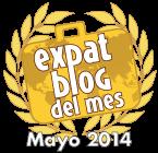 Entrevista expatblog