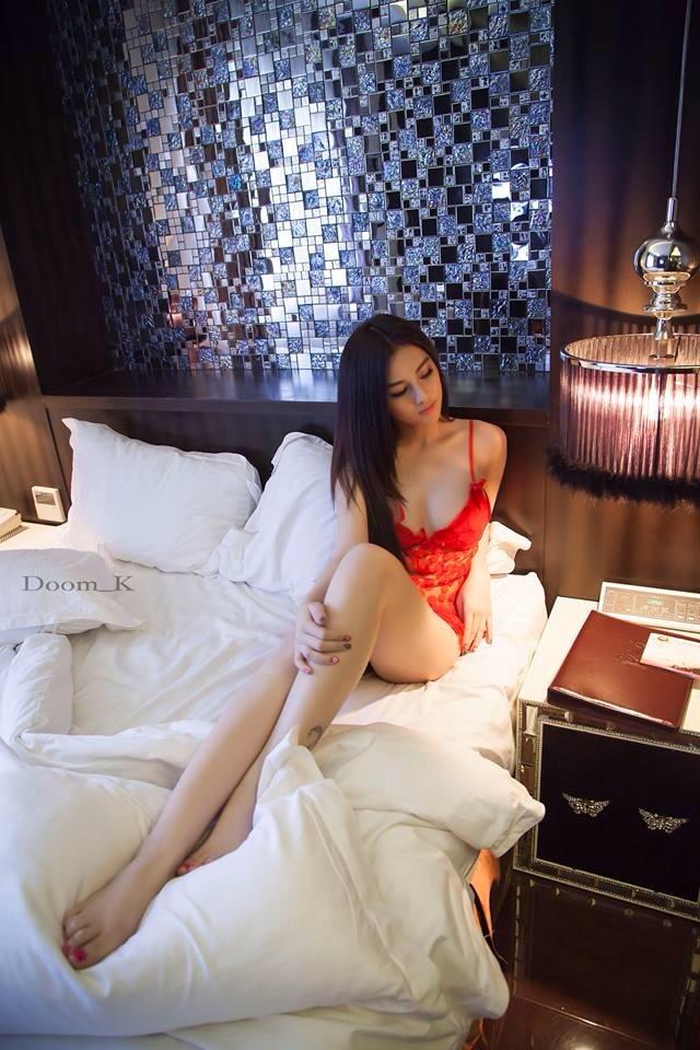 Linh Lina xinh như thiên thần 3