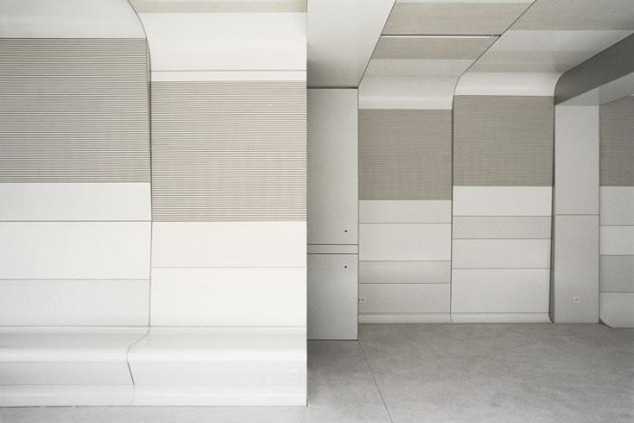 imagine these cafetaria interior design kirschgarten mensa basel