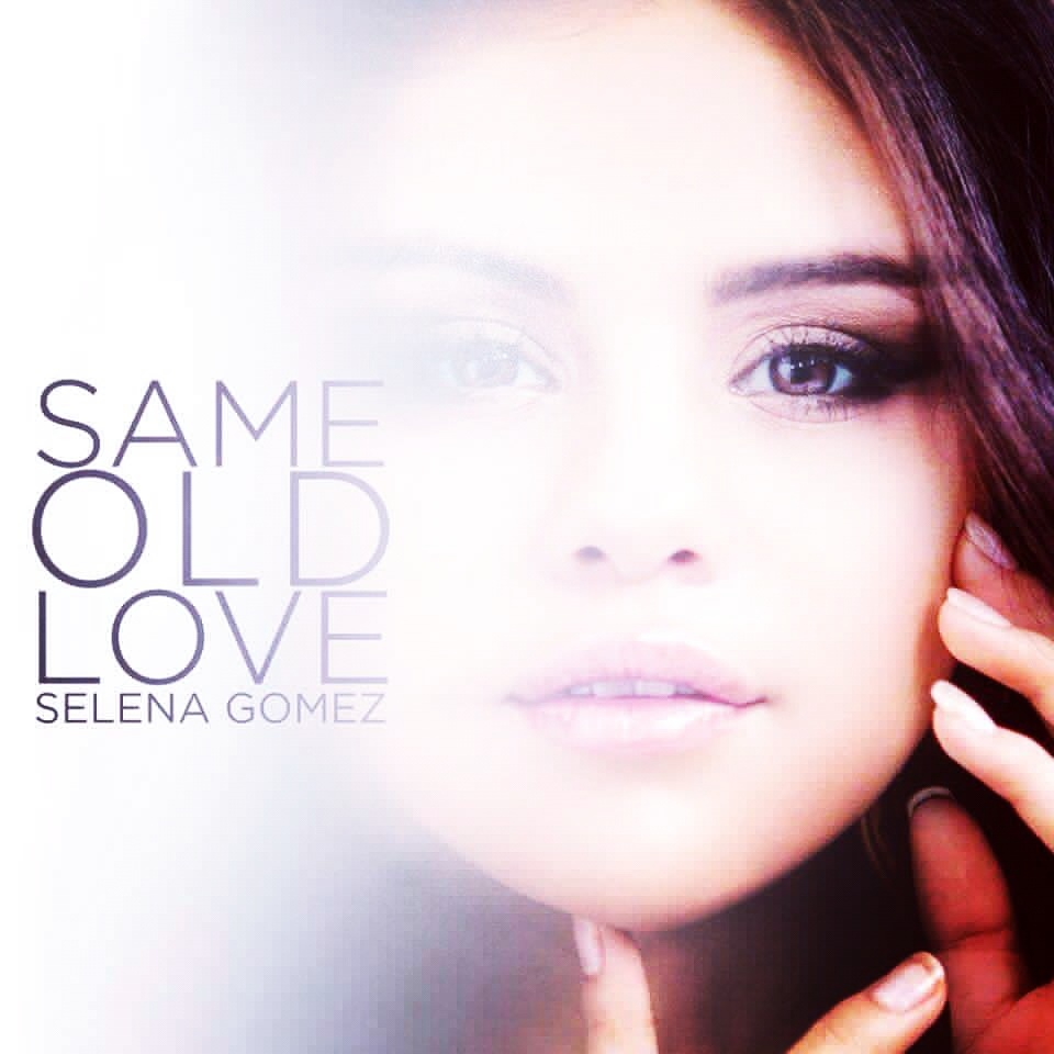 old love music