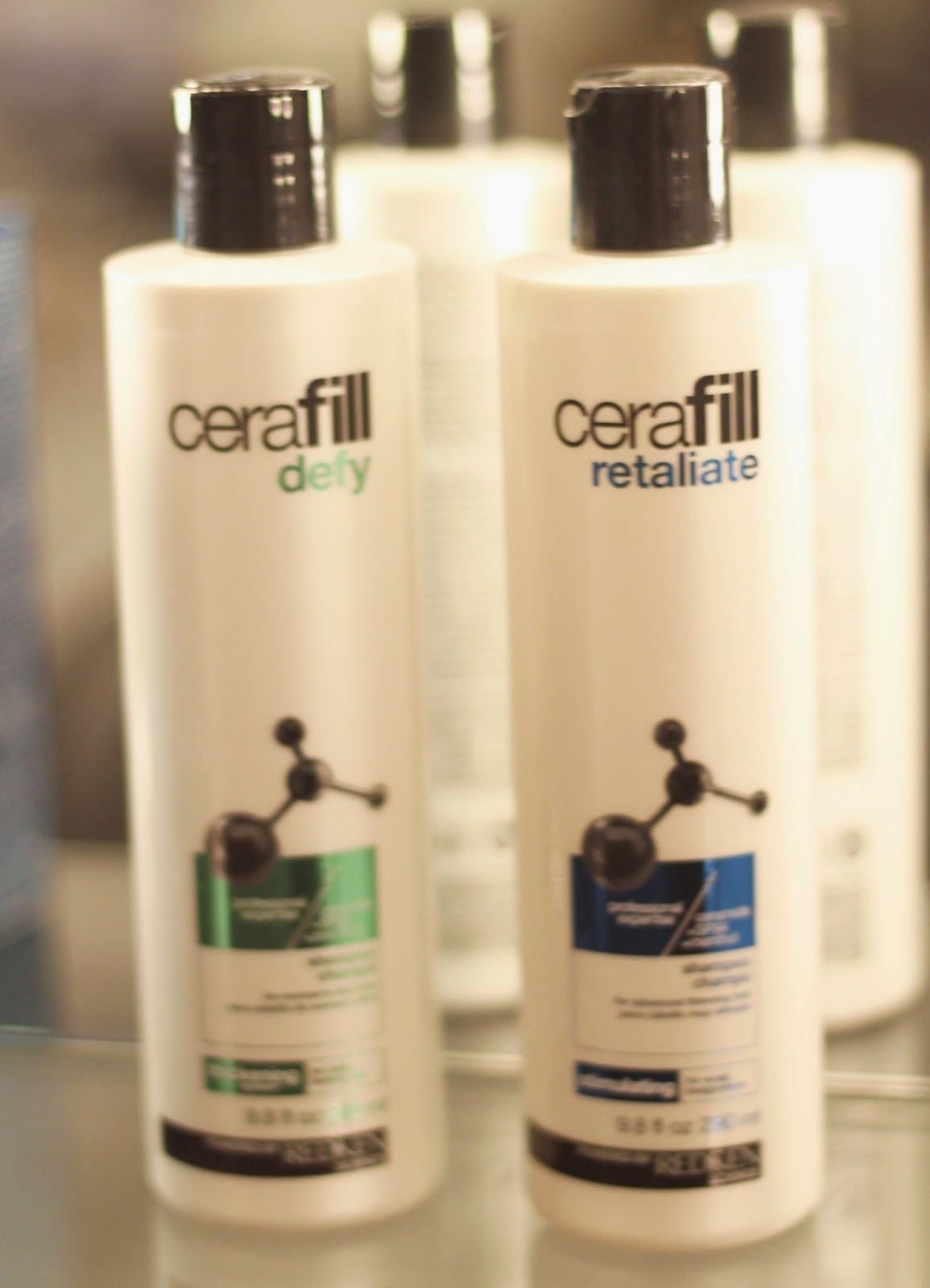 photo-cerafill-redken-hair-pelo-densidad-caida-salon-making_of