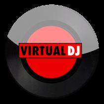 DJ PROFECIONAL