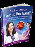 Buku Panduan Lengkap Ibu Hamil