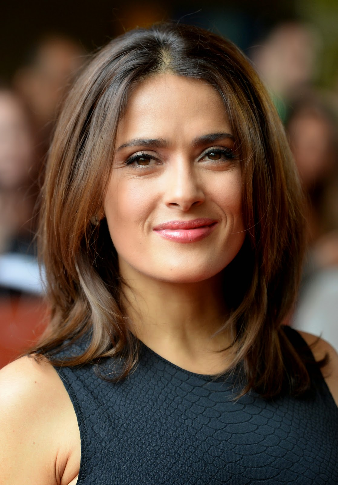 Salma Hayek Hd Pictures Hd Wallpapers Of Salma Hayek