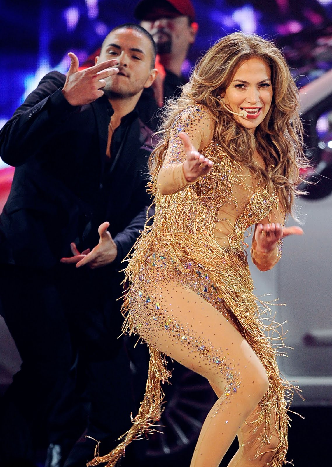 http://2.bp.blogspot.com/-ii8DURTGSKI/TsqZJcMM-xI/AAAAAAAAMtg/pQvkd9VOoNc/s1600/Jennifer-Lopez-Performs-at-the-American-Music-Awards-in-Los-Angeles-8.jpg