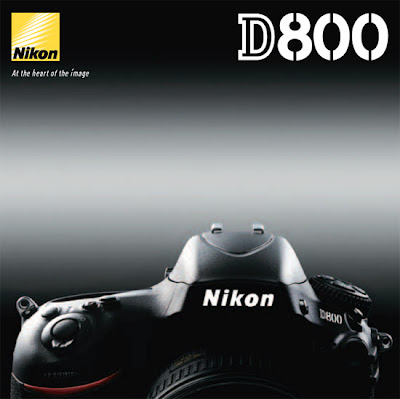 NIkon D800 , Nikon D800E  Nikon D800 Announcement , nikon d800e announcement