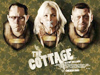The Cottage Movie Pictures