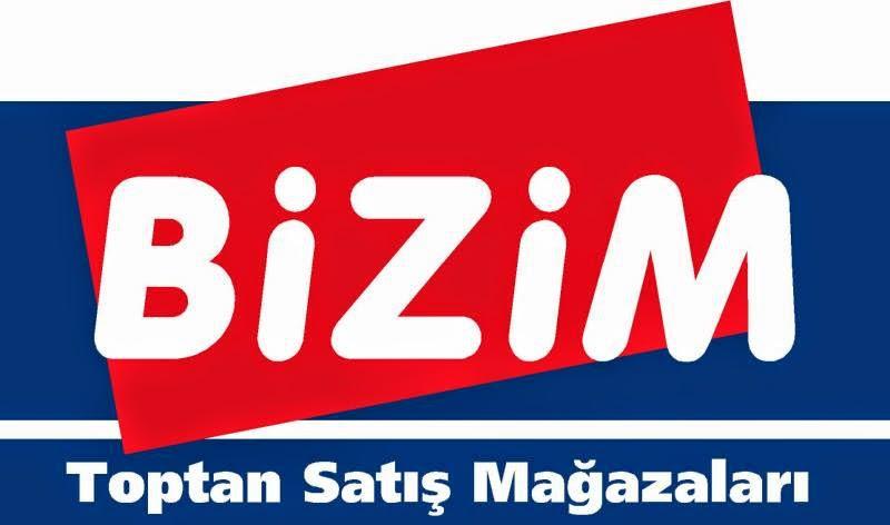 Bizim Toptan Alışveriş İstanbul Maltepe Adres Ve Telefonları  0216 305 30 61 - 62 0216 305 30 63 Adres: Cevizli Mah. Bağdat Cad. No:595 Maltepe/İstanbul