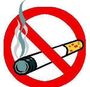 http://2.bp.blogspot.com/-iiCi5O_tbUE/Tunomi-OOKI/AAAAAAAAAYE/3Ze40gsiYcg/s320/Tips+untuk+Berhenti+Merokok.jpg