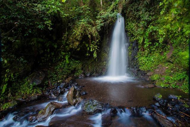 Pahlawan Tour Travel, Wisata Nusantara, Wisata Garut, Wisata Air