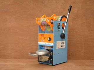 harga mesin cup sealer otomatis 2 line,otomatis 4 line,murah merk etton,8 line,sealer automatic,sealer bekas,