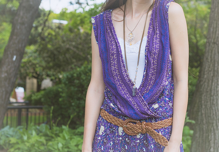 Free-People-romper-shop-local-necklace