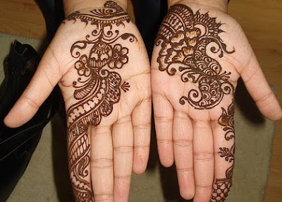 mehndi_design_arabic_16