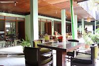 Peluang Bisnis Hotel