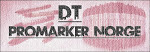 Tidliger DT hos ProMarker Norge