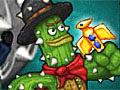 Cactus McCoy 2 | Juegos15.com