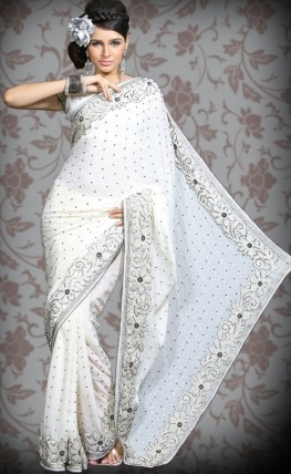 Exotic Wedding Dress 84 Superb Traditional Indian Wedding Dress