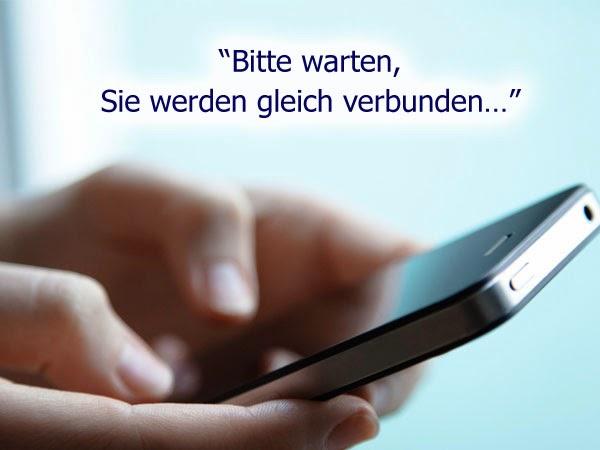 hängetitten free suche frauen für whatsapp
