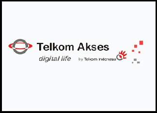 info kerja telkom, lowongan BUMN 2015