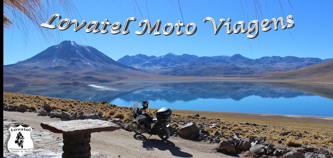 <center>Lovatel Moto Viagens</center>