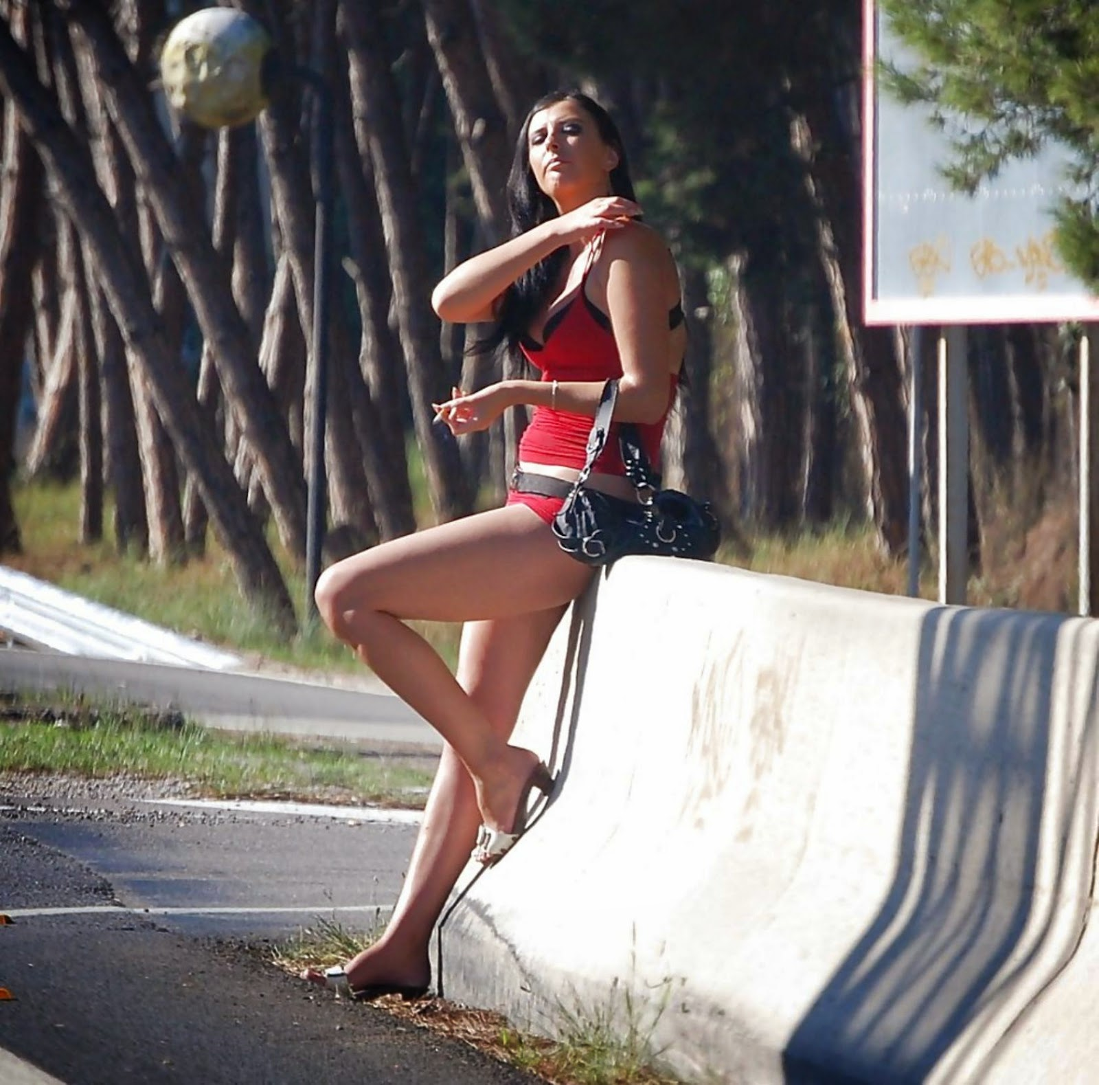 prostitutas en benicarlo asesinatos de prostitutas españa