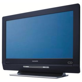 Philips Magnavox LCD HDTV Coupon Codes and Deals