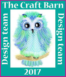 Craft Barn Design Team