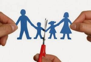 Η Εκκλησία και η Οικογένεια