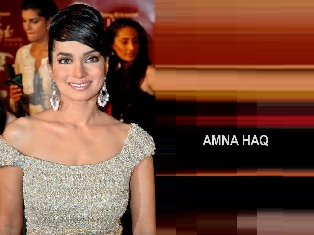 Aaminah Haq nudes (34 photo), Ass, Sideboobs, Twitter, underwear 2018