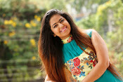 Avika Gor New Cute Stills-thumbnail-16