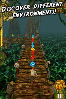 temple-run