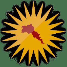 Kurdish History