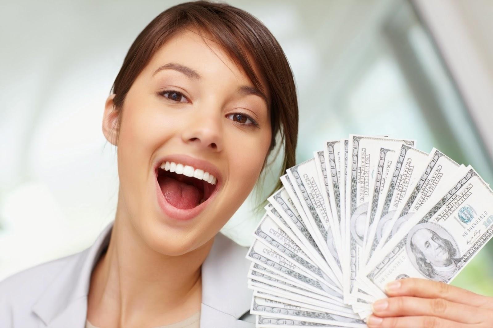 Связь секса с деньгами, Секс и деньги: что между ними общего? 1 фотография
