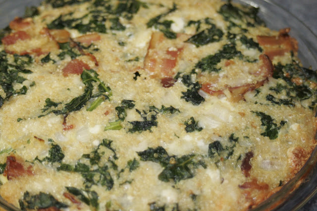 Quinoa-Bacon-Kale-Quiche
