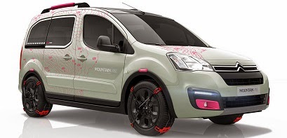 Citroen-Berlingo-Mountain-Vibe-Concept