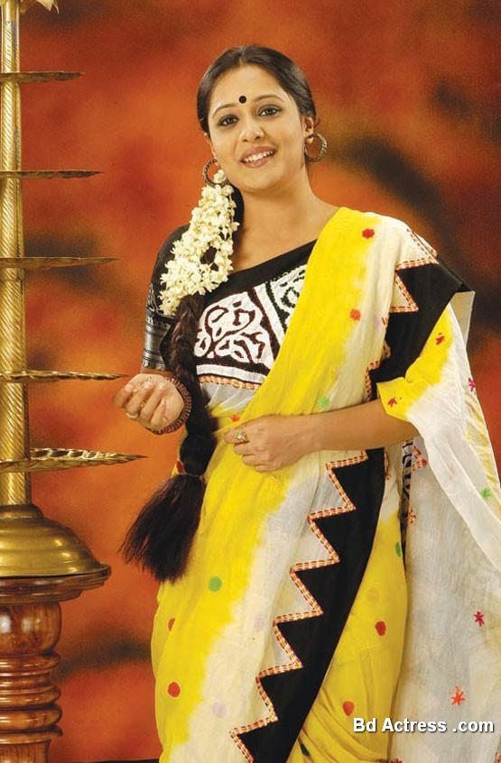 All Actress Photo Gallery Bangladeshi Model Opi Karim Photo