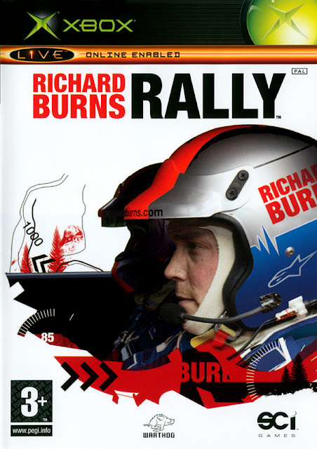 Richard-Burns-Rally-Free-Download