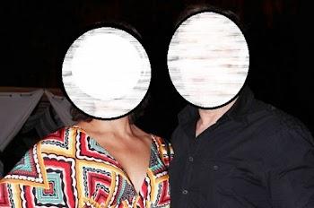 Ποιο γνωστό ζευγάρι της showbiz θα είναι ζευγάρι και στην τηλεόραση τη φετινή σεζον... [photo]