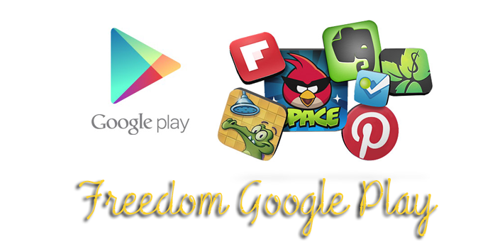 Freedom Apk v1.0.7c [lollipop]