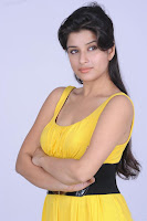 Madhurima_Hot_Stills,Pics (13).JPG