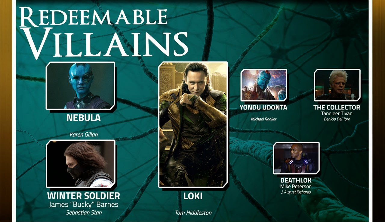 Infinity-War-Infographic_10FEB20148.jpg