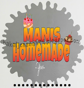 MANIS Homemade