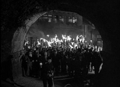 beauty and the beast frankenstein Frankenstein mob song frankie stein  1931, bride of frankenstein 1935, son of frankenstein 1939 song: beauty and the beast - mob song  comedy suggested by umg beauty and the beast (from.