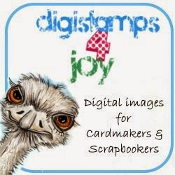 Digistamps4Joy.co.za
