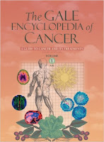 http://www.cheapebookshop.com/2015/12/the-gale-encyclopedia-of-cancer-guide.html